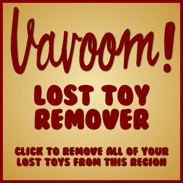 vavoom_toy_remover_01