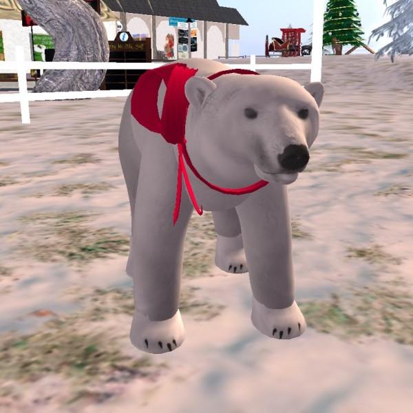 vkc_polar_bear_01