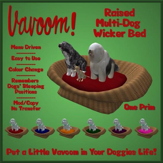 raised-wicker_bed-advert