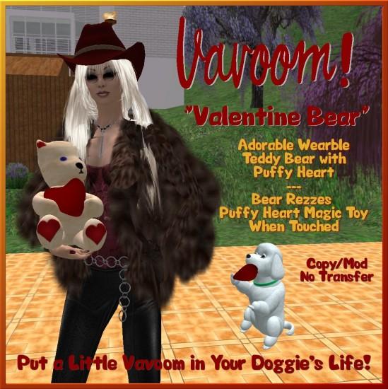 valentines_bear_advert