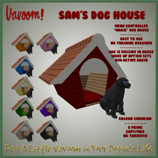 vavoom_sams_dog_house-advert