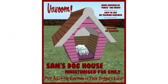 vavoom_sams_dog_house-emily