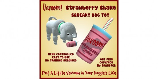 vavoom_strawberry_shake