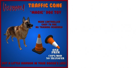 traffic_cone_toy_advert-2