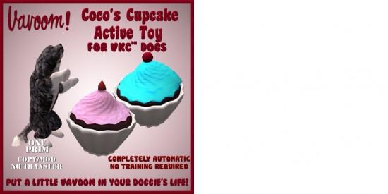 cocos_cupcake_vavoom_toy