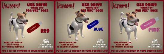 vavoom_usb_drive