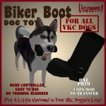 vavoom_black_biker_boot_dog_toy-advert