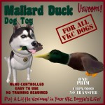 vavoom_mallard_duck_dog_toy-advert