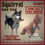 vavoom_squirrel_dog_toy-advert