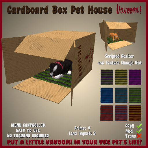vavoom_cardboard_box_pet-house-advert