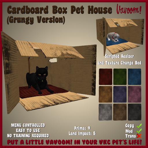 vavoom_grungy_cardboard_box_pet-house-advert