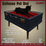 vavoom_suitcase_pet-bed_advert_01