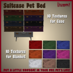 vavoom_suitcase_pet-bed_advert_02