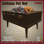 vavoom_suitcase_pet-bed_advert_03