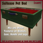 vavoom_suitcase_pet-bed_advert_04
