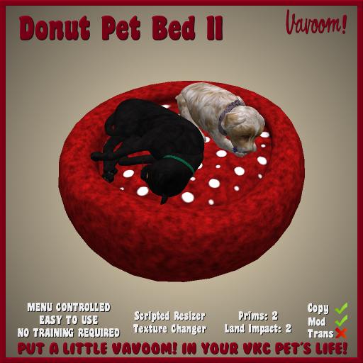 vavoom_donut_pet_bed_ii-advert_01