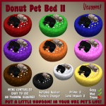 vavoom_donut_pet_bed_ii-advert_02
