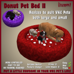 vavoom_donut_pet_bed_ii-advert_03