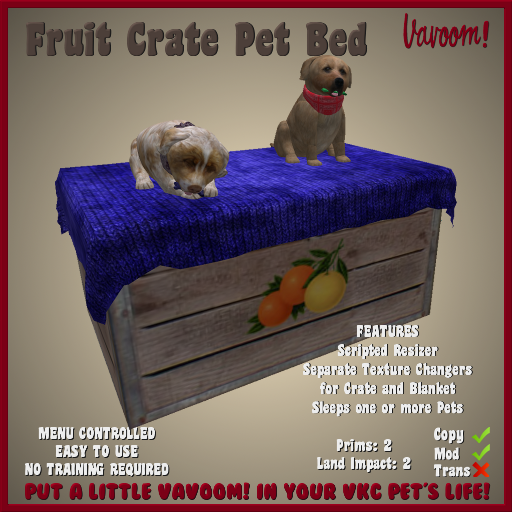 vavoom_fruit_crate_pet_bed-advert_01