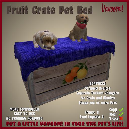 vavoom_fruit_crate_pet_bed-advert_01