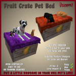 vavoom_fruit_crate_pet_bed-advert_02