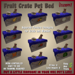 vavoom_fruit_crate_pet_bed-advert_03