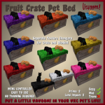 vavoom_fruit_crate_pet_bed-advert_04