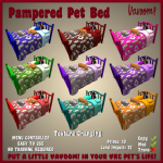 vavoom_pampered_pet_bed-advert_02