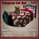 vavoom_pampered_pet_bed-advert_03