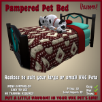 vavoom_pampered_pet_bed-advert_04