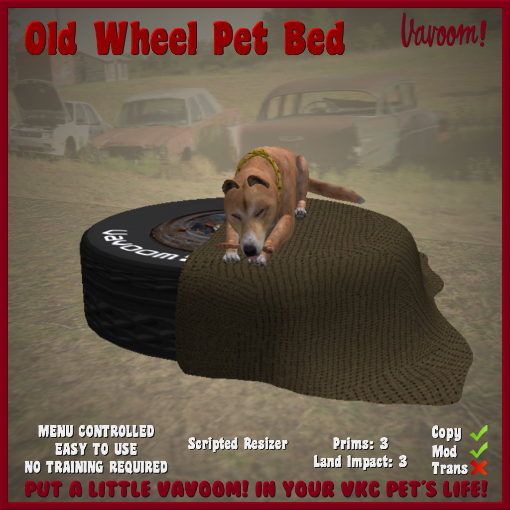 old_tyre_bed_advert