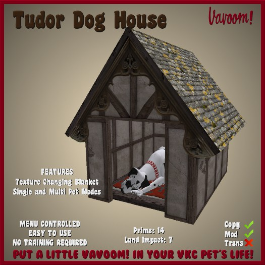 vavoom_tudor_dog-house-advert_01