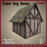 vavoom_tudor_dog-house-advert_02