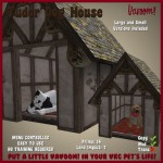 vavoom_tudor_dog-house-advert_03