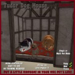 vavoom_tudor_dog-house-advert_04