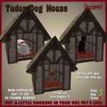 vavoom_tudor_dog-house-advert_05