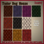 vavoom_tudor_dog-house-advert_06